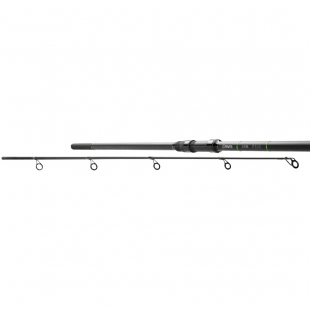 CANNE PROWESS SIRIUM 12' 3.5 LBS