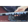 CANNE A EMMENCHEMENT GARBOLINO MYSTERY MATCH POWER 8M