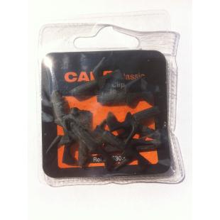 CASTING CLIP STARBAITS CARP CLASSIC