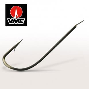 HAMECON VMC 9032NI TIGE LONGUE N.24