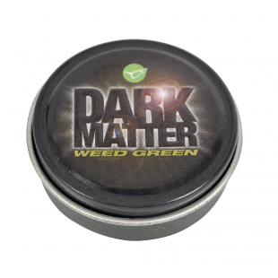 TUNGSTEN DARK MATTER PUTTY KORDA