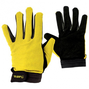 GANTS DE PECHE SILURE BLACK CAT