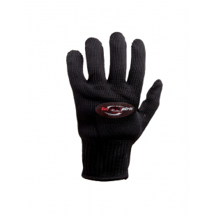 GANTS DE PROTECTION CAT SPIRIT