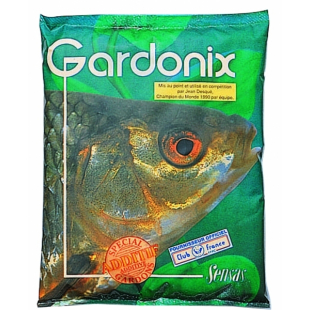 ADDITIF SENSAS GARDONIX 300 GR