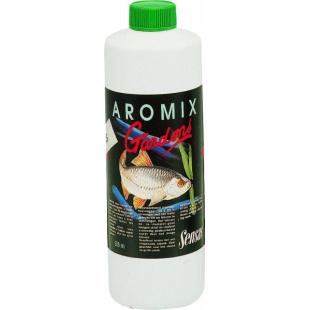 AROMIX SENSAS GARDONS 500 ML