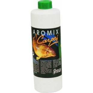 AROMIX SENSAS CARPES 500 ML