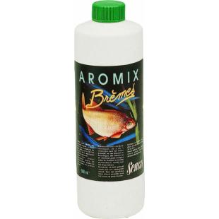 AROMIX SENSAS BREMES 500 ML
