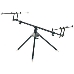 ROD POD PROWESS ASTRAL BLACK