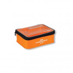 BAKKAN SAKURA SOFT BOX 4.3 L 3002 M