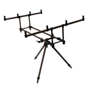 ROD POD PROLOGIC 4 TRI LUX POD V2