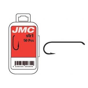 HAMECON MOUCHE JMC STR1 X50