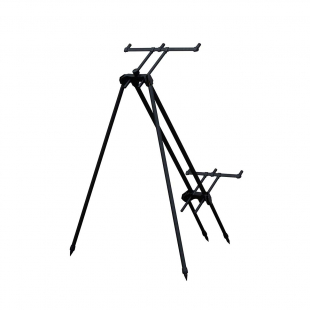 ROD POD PROLOGIC TRI SKY POD