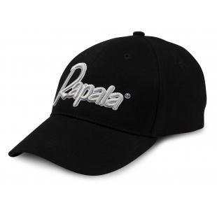 CASQUETTE RAPALA CAP RAP VINTAGE CLASSIC