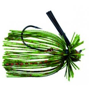 JIG STRIKE KING FINESSE TOUR GRADE 1/4 OZ