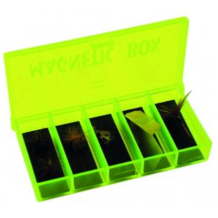 BOITE MAGNETIC BOX STONFO