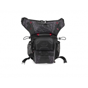 SAC RAPALA URBAN HIP BAG PACK