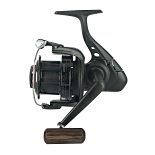 MOULINET OKUMA CUSTOM BLACK CB-60