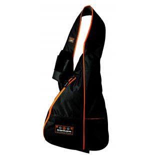 SAC SAKURA CROSSER BAG 2.0