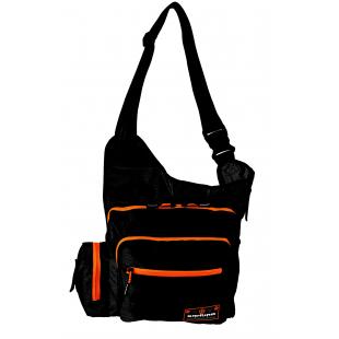 SAC SAKURA POSTMAN BAG 2.0