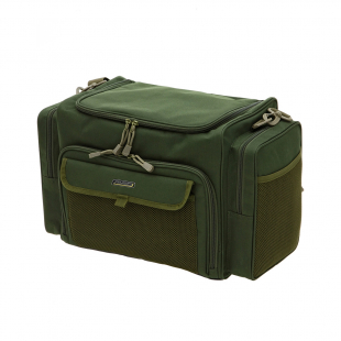 SAC MAD D-FENDER CARRYALL SMALL