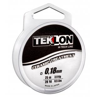 NYLON GRAUVELL TEKLON CERAMIC 25M new
