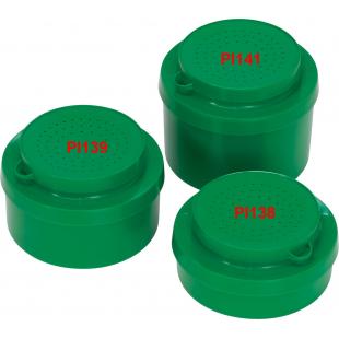 BOITE A PINKIES 250 ML PLASTILYS