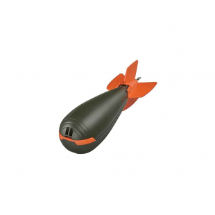 BAIT ROCKET AIRBOMB PROLOGIC