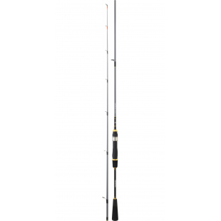 CANNE DAIWA REGAL VERTICAL