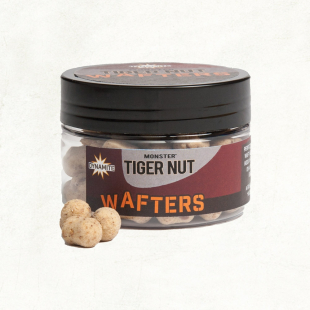DYNAMITE BAITS WAFTER DUMBELL 15 MM