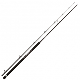 CANNE BLACK CAT BUSTER SPIN 270 CM