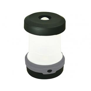LANTERNE LED DEPLIABLE AQPRO