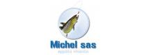 APPATS MICHEL