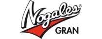 GRAN COMPANY NOGALES