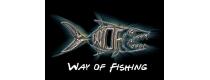 WAY OF FISHING
