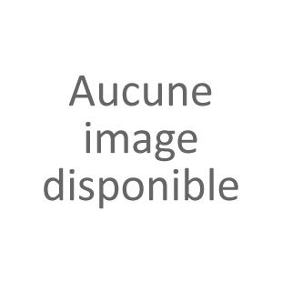 CANNE ASTUCIT DRACHKO POWER MANIER SANDRE 270 CM 20/60 GR